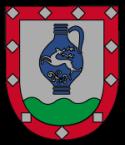Bäder der Verbandsgemeinde Ransbach-Baumbach